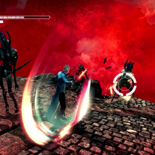DmC-Definitive-Edition-foto-67.jpg