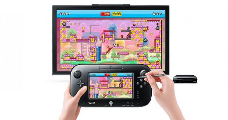 Mario vs Donkey Kong: Tipping Stars para WiiU y 3DS