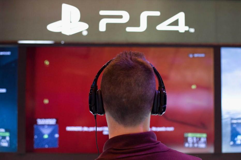 #Agendalo: PlayStation Experience en vivo