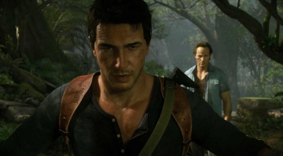 ¡Todo sobre Uncharted 4: A Thief's End! #LoQuiero