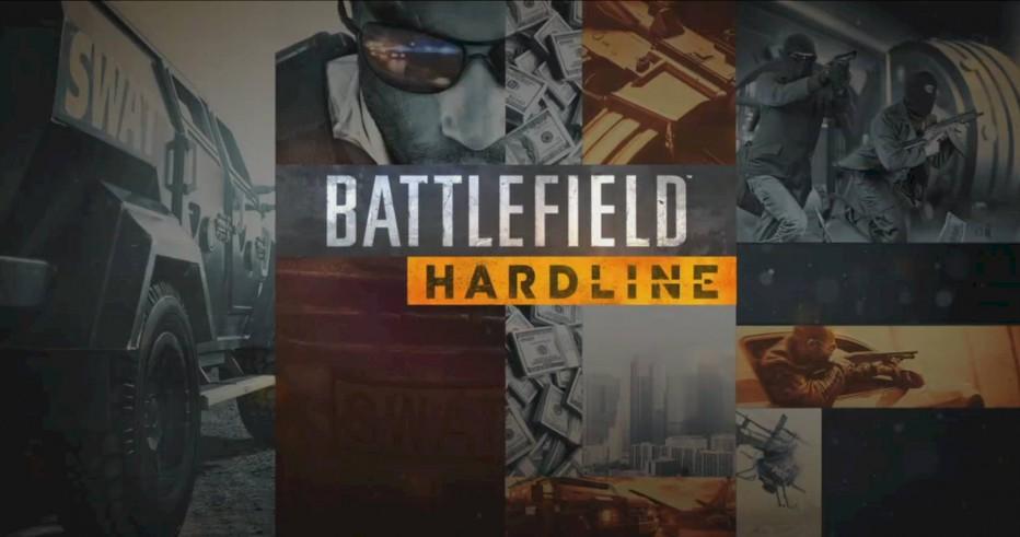 Así trabaja Visceral Games en Battlefield Hardline