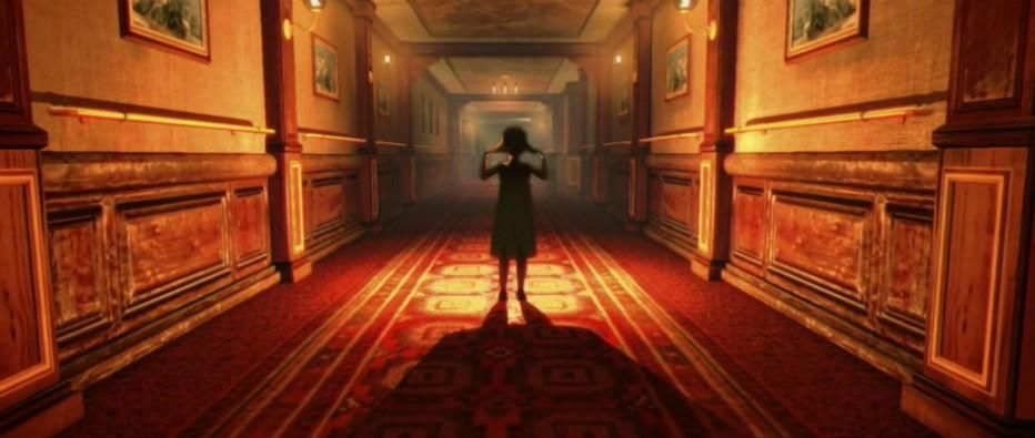 Conocé el gameplay de Night Cry para PSVita