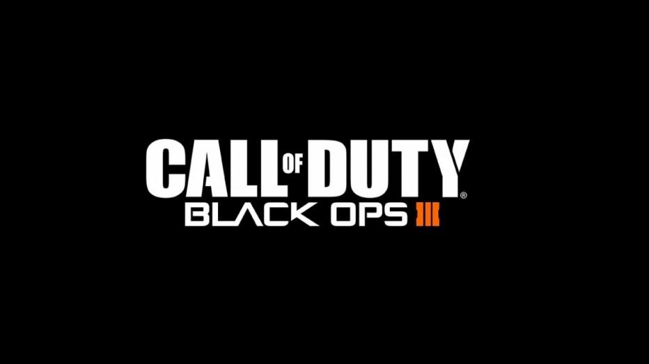 Mirá el nuevo teaser de Call of Duty: Black Ops III
