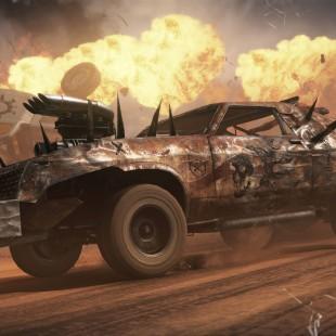 Mad-Max-1.jpeg