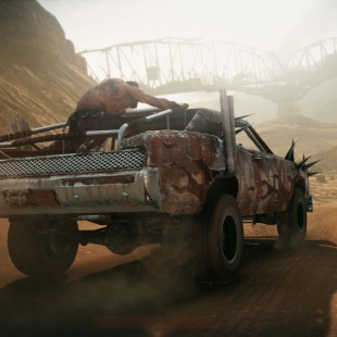 Mad-Max-3.jpeg