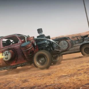 Mad-Max-4.jpeg