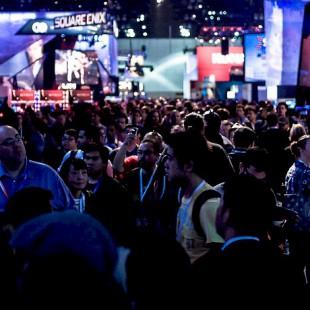 Conferencia completa PC Show desde la E3 2015
