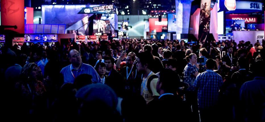 ¡E3 2015: mirá todas las conferencias! #SonyE3 #XBoxE3 #NintendoE3 #PC