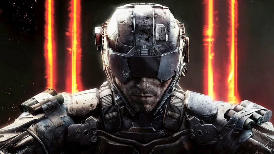 Call of Duty: Black Ops III se encariña con PS4