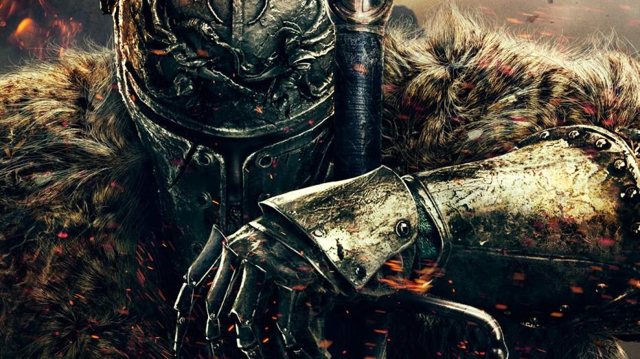 Gameplay extendido de Dark Souls III
