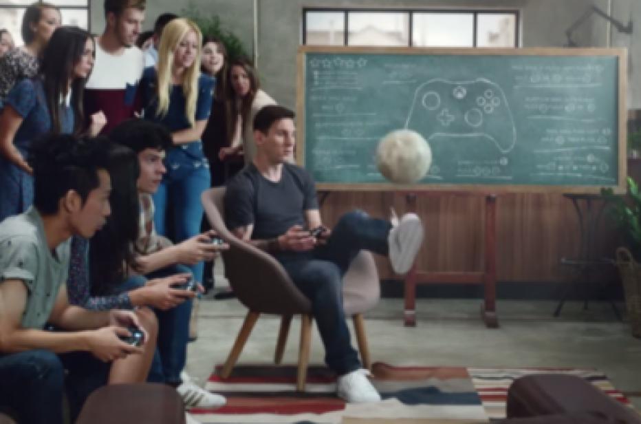 FIFA 17 ampliará su inmersión y competición