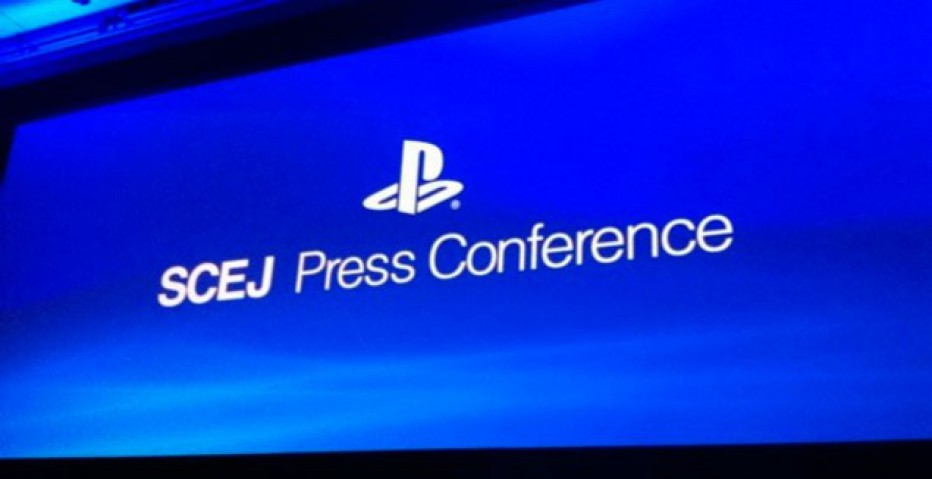 TGS 2015: Conferencia completa Playstation