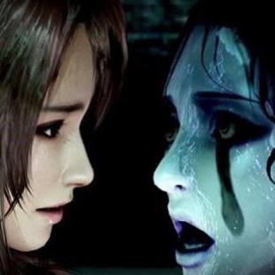 ¡Gameplay terrorífico de Fatal Frame en WiiU!