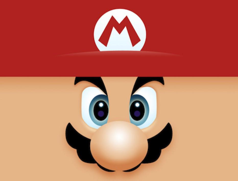 Todas las novedades del Nintendo Direct