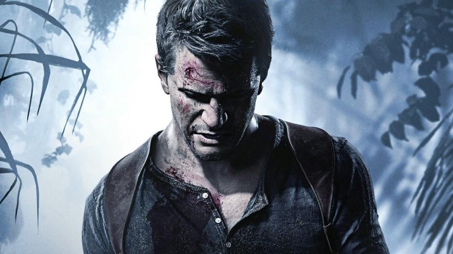 Último diario de desarrollo de Uncharted 4