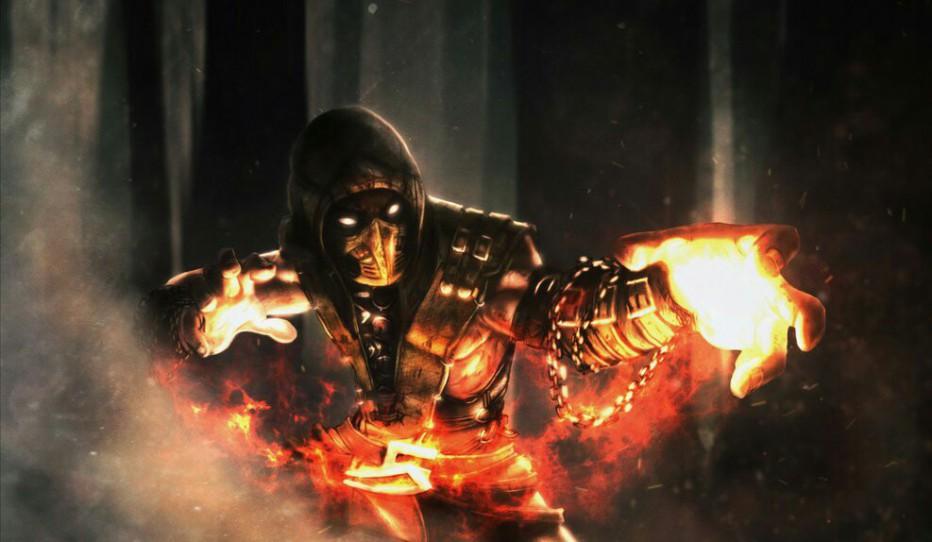 Mortal Kombat X ¿lo viste todo?