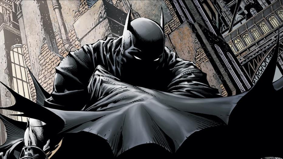 Telltale se prepara para Batman
