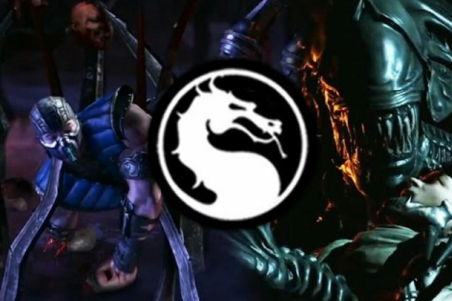 Mortal Kombat XL el juego definitivo