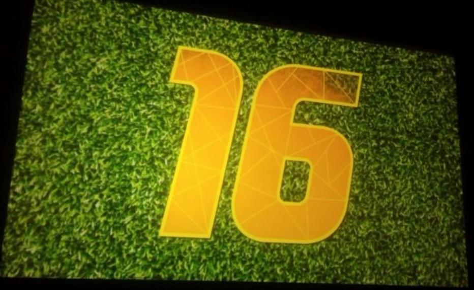 Consejos para gambetear en FIFA 16