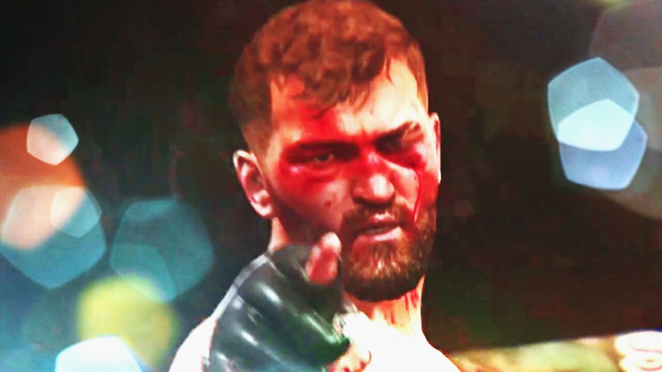 ¡UFC 2: conoce sus modos de juego!