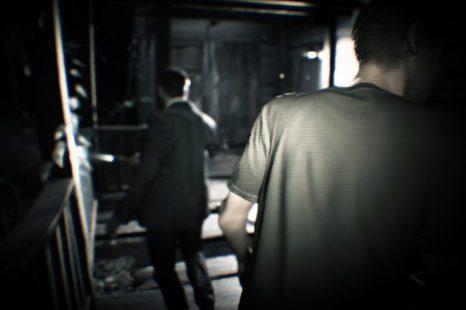 Los secretos de la demo de Resident Evil 7