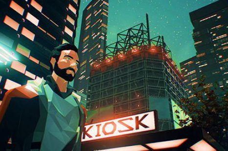 El thriller State of Mind llega a PS4 y One