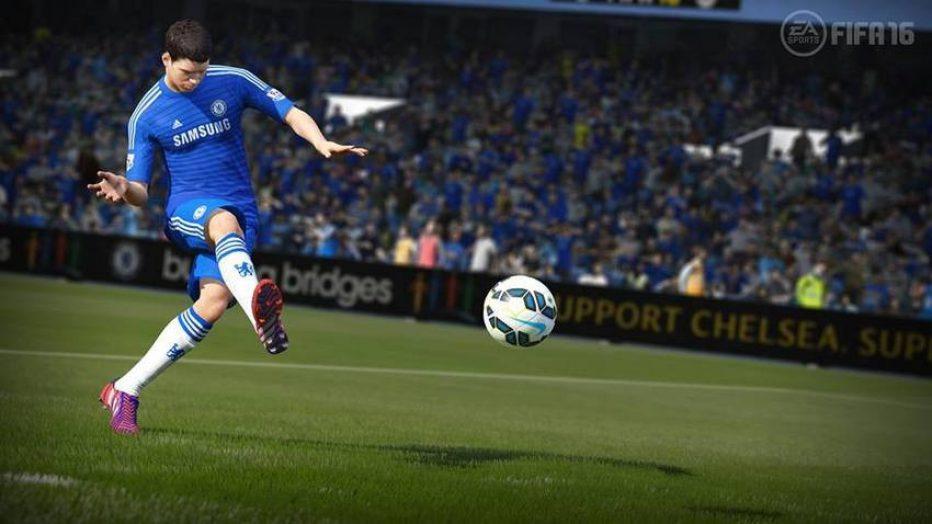 FIFA 17 y sus JUGADAS DE PIZARRÓN