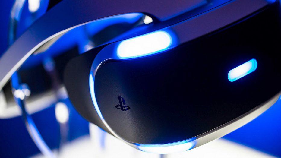 Septiembre al rojo vivo para #Playstation