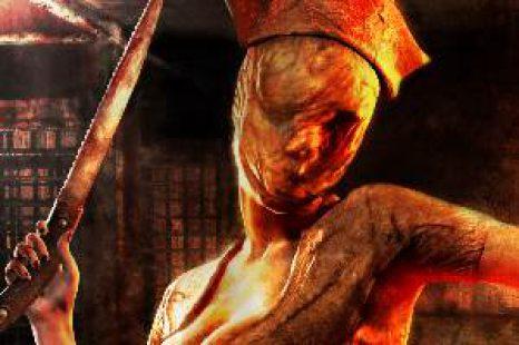 Conoce el Silent Hill cancelado para PS3