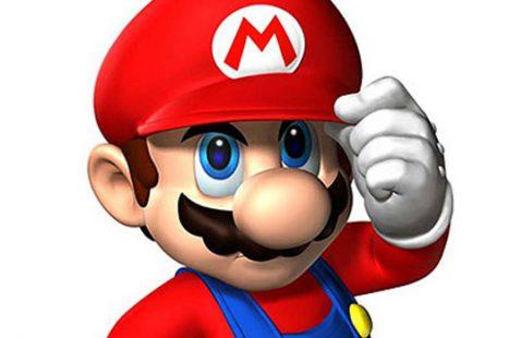¿De dónde proviene el nombre de Mario?