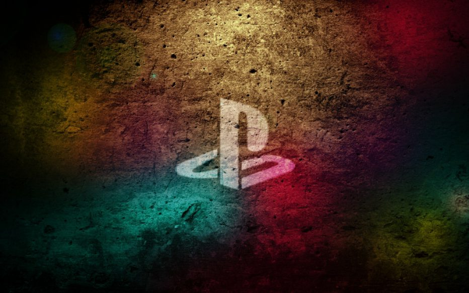 Conferencia completa: ¡PlayStation Experience 2016!