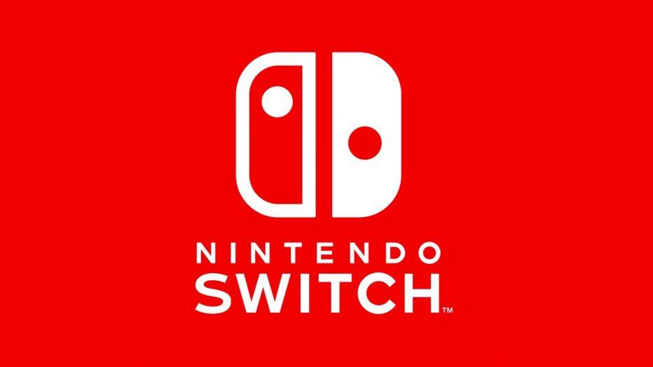 ¡Mirá la presentación de Nintendo Switch completa!