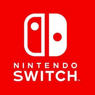 Los juegos digitales de Switch no podrán compartirse