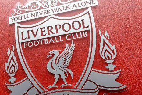 Llegan nuevas leyendas de Liverpool a PES 2017