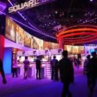 E3 2017 Conferencias, días, horarios, transmisiones. #E3