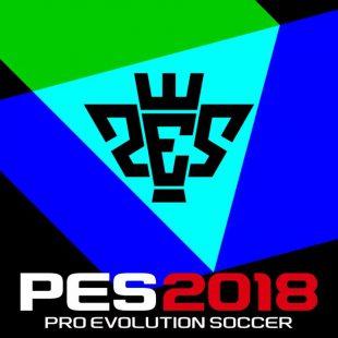 Zico llega a PES2018