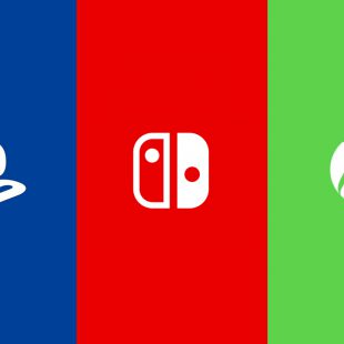 Lanzamientos de juegos para junio de 2017