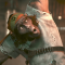 Beyond Good and Evil 2: video del prototipo jugable