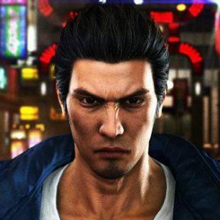 Yakuza: Kiawmi te muestra su sistema de combate