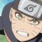 Hacé contacto conNaruto to Boruto: Shinobi Striker