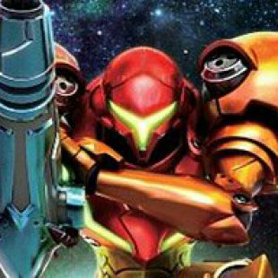 Metroid: Samus Returns ¡Gameplay de 15 minutos!