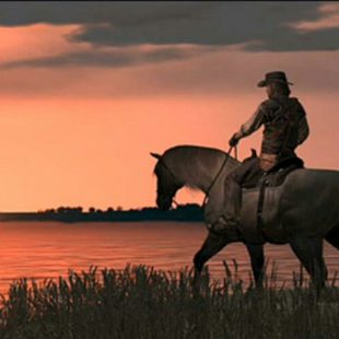 ¡Red Dead Redemption 2 presenta nuevo trailer!