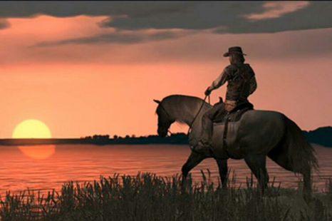 ¡Red Dead Redemption 2presenta nuevo trailer!