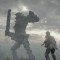 Shadow of the Colossus (PS4) se muestra nuevamente