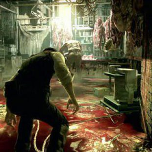The Evil Within 2 confirma sus requisitos para PC