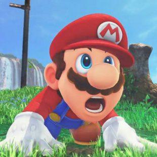 Reviví el Nintendo Direct de marzo 2018