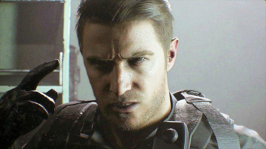 Resident Evil 7 se revitaliza en diciembre