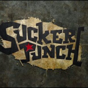 ¡20 años de Sucker Punch!