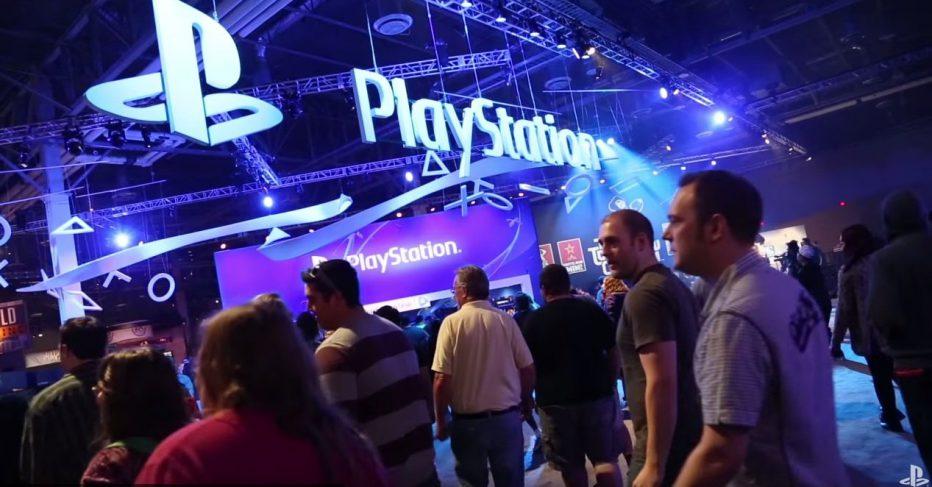 Todo sobre PlayStation Experience 2017