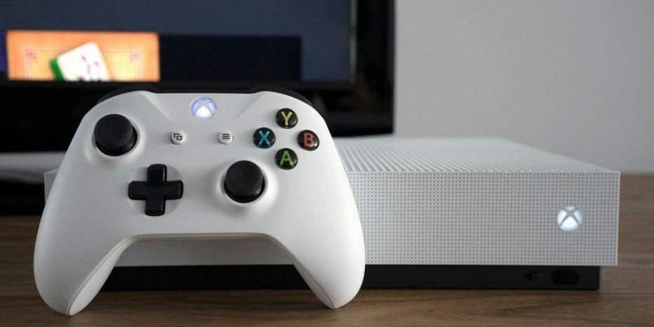 Xbox presenta los Games with Gold de diciembre